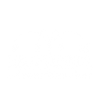 Hellbrunner Adventzauber