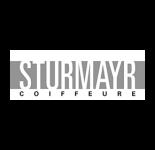 Sturmayr