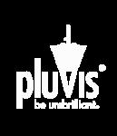 pluvis