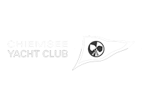 Chiemsee Yachtclub