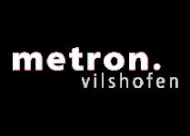 Metron Vilshofen