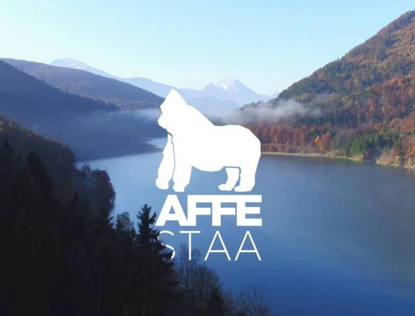 AFFESTAA Promo